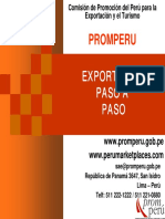 exportarpasoapaso.pdf