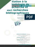 Méthodologie_de_la_recherche_version_papier.pdf