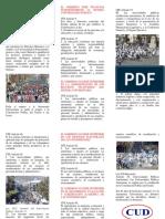 triptico informativo sobe Autonomia - Final.pdf