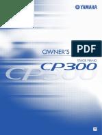 cp300-UserManual.pdf