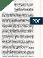 """Germán Cano, """"Virtud"""", en Diccionario Espasa de Filosofía, VVAA., dirigido por Jacobo Muñoz, Editorial Espasa Calpe, Madrid, 2003, pp. 895-896"""