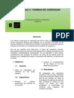 INFORMELAB2_CORROSION - copia.docx