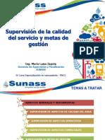 Curso_MVCS_Supervisión EPS_MLZT_23.03.2016_1