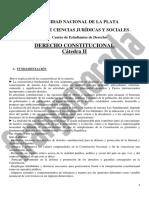 CONSTITUCIONAL-CATEDRA-2