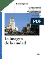 Kevin Lynch, La Imagen de la Ciudad.pdf