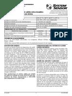 LUCES ESTROBOSCOPICAS.pdf