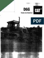 D6G-Trator-de_Esterias-maquinARIAS_PESADAS