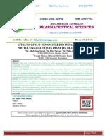 65.IAJPS65052018.pdf