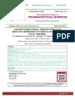 70.IAJPS70052018.pdf