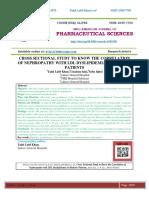 68.IAJPS68052018.pdf