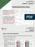 6.7 Grado de Consolidación (MSD).docx