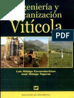 169426281-Ingenieria-y-Mecanizacion-viticola.pdf