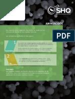 Aminoacidos-y-sus-funciones.pdf