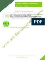les suites et les integrales.pdf