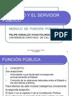 1. Modulo de Funcion Publica Final