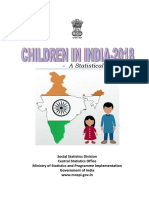 Children_in_India_2018_A_Statistical_Appraisal.pdf