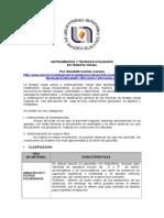 28100398-procedimientos-y-tecnicas-en-terapia-visual-universidad-autonoma-de-aguascalientes.doc