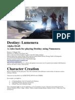 destinyfinal.docx