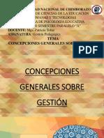 gestionpedagogica-180428002808