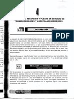 SM MT Capitulo 4 001.pdf