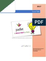 2_Tutorial_padlet.pdf