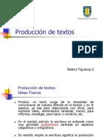 Producción de Textos Lem Nov.2004