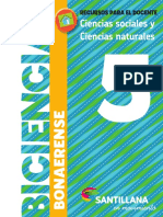 Biareas 5 bon docente.pdf
