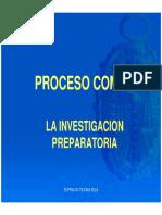 Investigacion Preparatoria  15595-61908-1-PB
