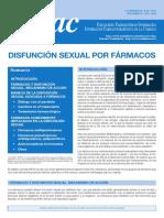 INFAC_Vol_21_n_8.pdf