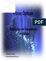 Fibras_Ópticas.pdf