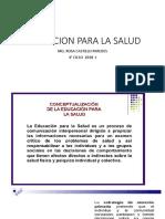 EDUCACION-PARA-LA-SALUD.pptx