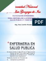 HISTORIA-DE-LA-ENFERMERIA-EN-S.P-Y-S.C.pptx