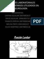 2examenescomplementarios-130522182027-phpapp01