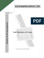 Curso microprocessadores.pdf