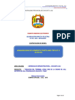 Bases Ads Sie 010 Cemento Terminal Zonal_20150729_200632_134
