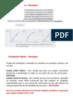 cap3-_Fund_Rasas_recalques_2017 (1)