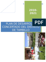 updoc.tips_1-pdc-tambillo-2010-2021