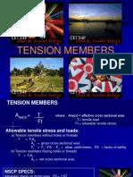 Tension (Q1)