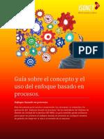 1519746085Gua_sobre_el_concepto_y_el_uso_del_enfoque_basado_en_procesos.pdf