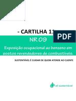 Cartilha NR-9.pdf