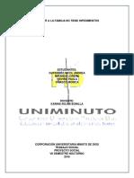 Inpec Melgar PDF