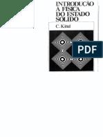 Kittel - Introdução a Fisica do Estado Solido - 5ed.pdf