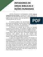 Contadores de Historias Bibliccas e tradições Humanas.docx