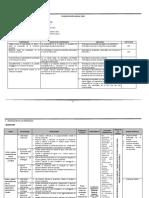 PLANIFICACIÓN ANUAL 2018 - 1°.docx
