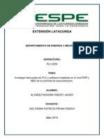 ERP MES - copia.docx