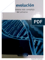 La Evolución-min.pdf