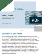 Applied_Materials.pdf