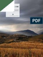Reporte_de_Sostenibilidad_2008 orcopampa.pdf