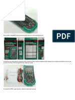 DMM Mastech MS8229.docx