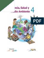 1libro_4ciencias_0_1-30.pdf